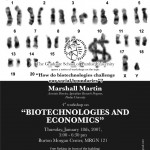 Biotechnologies-and-economics