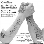 Conflicts-of-Interest-in-Biomedicine2