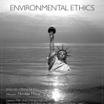 Environmental_ethics
