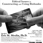 Ethical-Issues-in-Constructing-and-Using-Biobanks