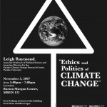 Ethics-and-Politics-of-Climate-Change