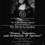 Genes,-Eugenics,-and-Evolution-of-species