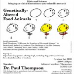 Genetically-Altered_Food_Animals