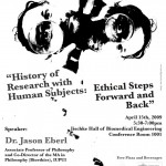 History-of-Research-with-Human-Subjects