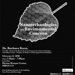 Nanotechnologies-and-Environmental-Concern