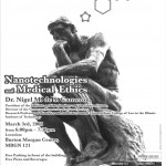 Nanotechnologies-and-Medical-Ethics