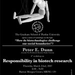 Responsibility-in-biotech-research