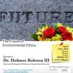 The-Future-of-Environmental-Ethics