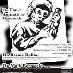 The-Use-of-Animals-for-research