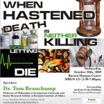 When-Hastened-Death-is-Neither-Killing-Nor-Letting-Die