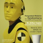 personalized_medicine_vs_spitomics