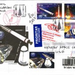 FDC_kenedy_space_center