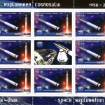 explorer1_block_space_stamp