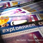 space_exploration_stamps_2008_a