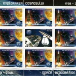 sputnik_3_block_space_stamp