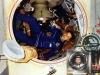 cosmos_2011_maximumcard_pru