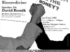 conflicts-of-interest-in-biomedicine
