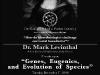 genes-eugenics-and-evolution-of-species