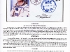 soviets_international_manned_spaceflights_alec_bartos_annotation_p1-copy