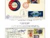 soviets_international_manned_spaceflights_alec_bartos_astp_p11-copy