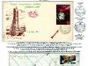 soviets_international_manned_spaceflights_alec_bartos_astp_p3-copy