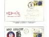 soviets_international_manned_spaceflights_alec_bartos_astp_p8-copy