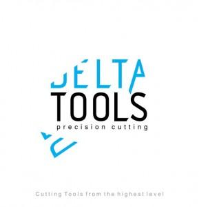 Delta Tools