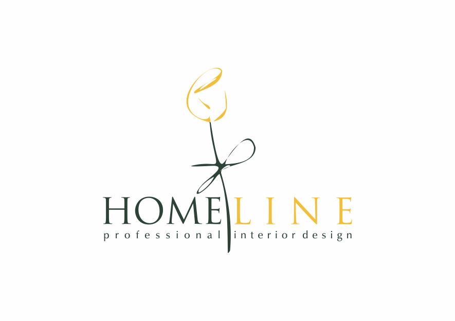 Home Line Interior Design Alecbartos